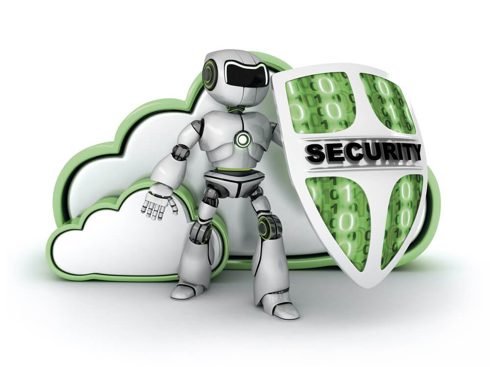 Pexys propose son expertise en réseau informatique et Sécurité
