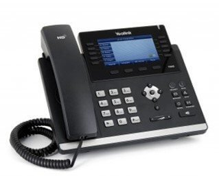 IP telephony 7
