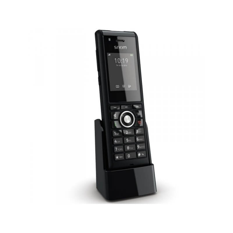IP telephony 10