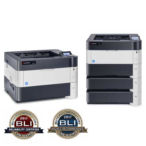 Printing solutions 1
