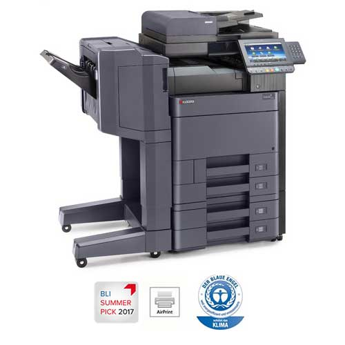 Printing solutions 3
