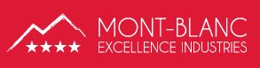 Pexys obtient le Label Mont-Blanc Excellence Industries 1